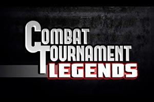 Combat Tournament Legends